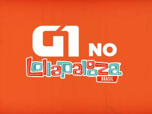Lollapalloza 2014