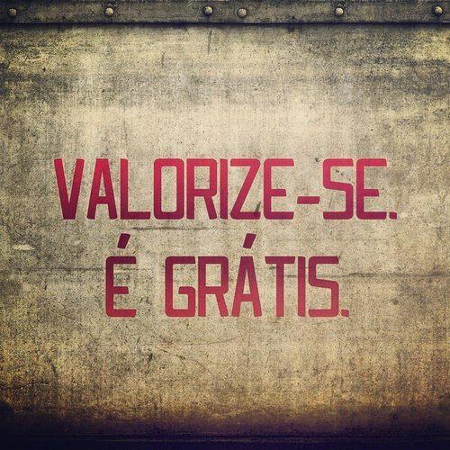 Ingrata typeface at Catraca Livre website